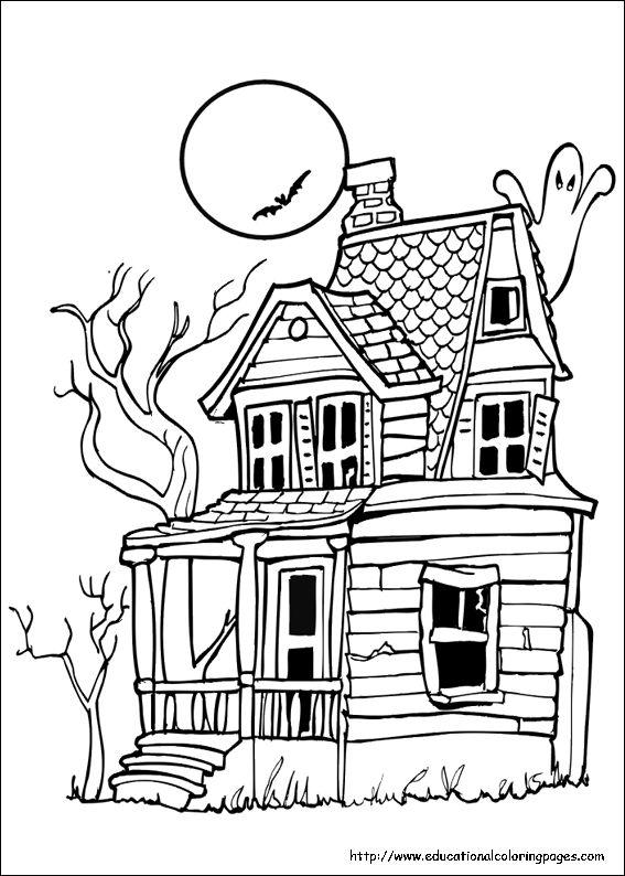 Mejores 364 imágenes de Diseños - Halloween en Pinterest   Dibujos ...
