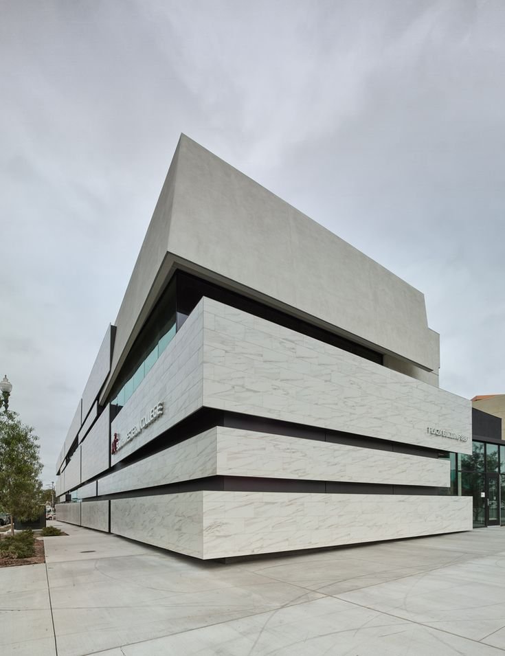 Gallery of southwestern college allied health sciences