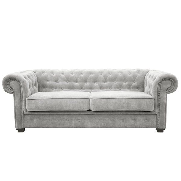 Chesterfield Sofa Sofa Chesterfield Sofa 3 Seater Sofa Bed