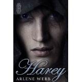 Harey (Kindle Edition)By Arlene Webb