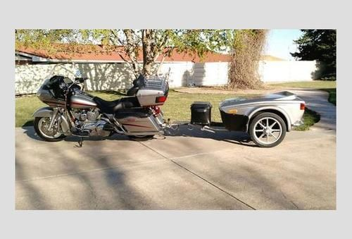 2007 Harley Davidson FLTR Road glide for sale by owner on Calling All Cars https://www.cacars.com/vMotorcycle/Harley_Davidson/FLTR_Road_glide/2007_Harley_Davidson_FLTR_Road_glide_for_sale_1012860.html