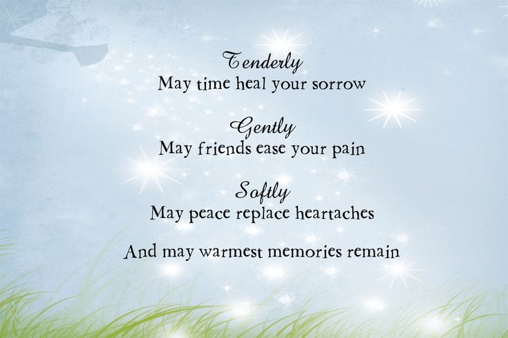 Sympathy Quotes: Sympathy Poems And Poem