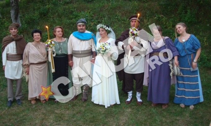 http://image.stirileprotv.ro/media/images/680xX/Aug2012/60638035.jpg