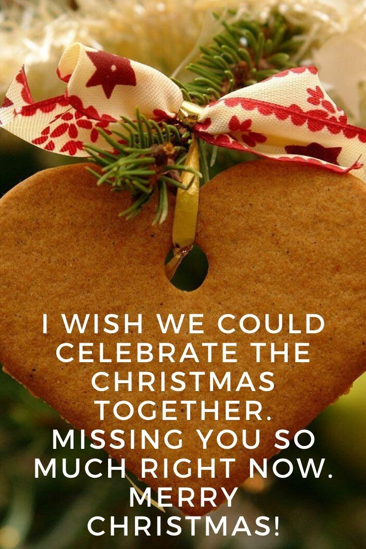 Merry Christmas To My Love Quotes Miss You For Him Her Merrychristmasmylove Merrychris Merry Christmas Quotes Merry Christmas Love Merry Christmas My Love