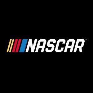 Official NASCAR 2017 Schedule