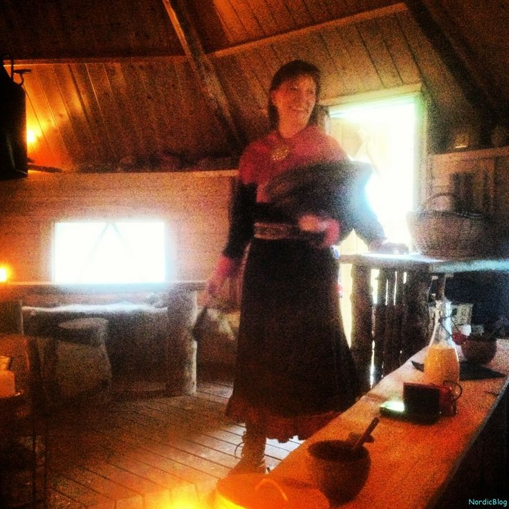 Finland, reindeerfarm Iittala #Finland #reindeer #reindeerfarm #reindeerpark #saami #singing