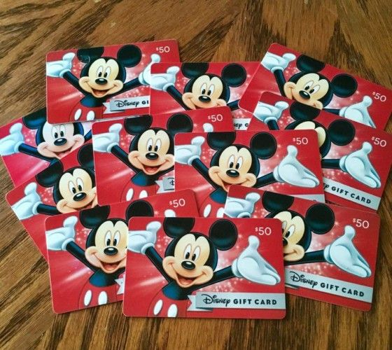 This is an easy way to grow your Disney fund!  The cash out to Paypal, buy discounted gift card on Raise, pay your credit card with Disney funds in Paypal, and add Disney gift cards to your Disney vacation account method is really a smart way to grow your fund. I grew my Disney fund by $545.47, that is …