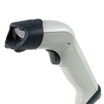 http://www.shopprice.com.au/retail+cordless+scanner