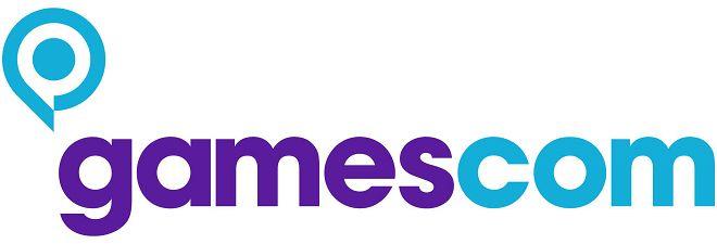 Esto es lo más trascendental del Gamescom 2015 - http://www.esmandau.com/174692/esto-es-lo-mas-trascendental-del-gamescom-2015/