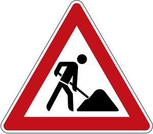 Neuss: Umfangreiche Kanal- und Straßenbauarbeiten Kanalstraße - Bürgerinformation - 22. November 2017