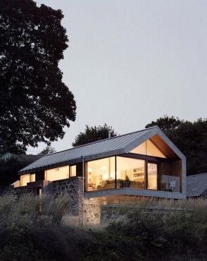 loughloughan-barn-mcgarrymoon-architects-1
