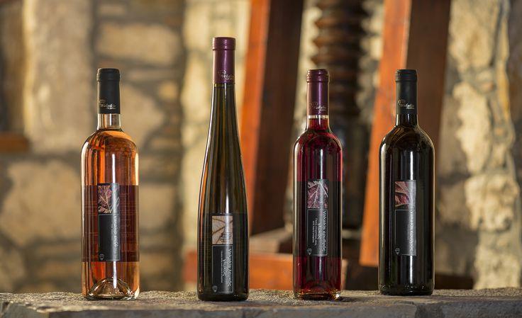 Vakakis wines, Σαμος, εκλεκτος οινος, διαλεκτά σταφυλια