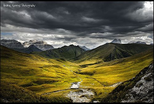 mountain landscapes - Google Search