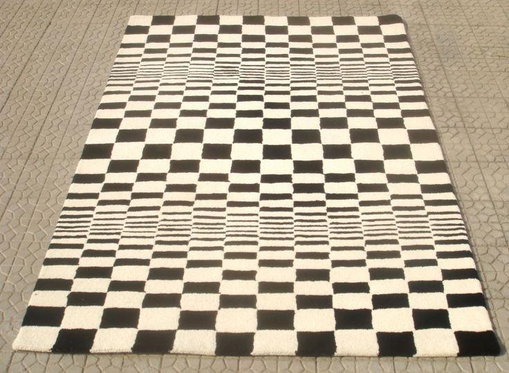 Glue For Carpet Repair Images Seam Tape Home Decorating Ideas