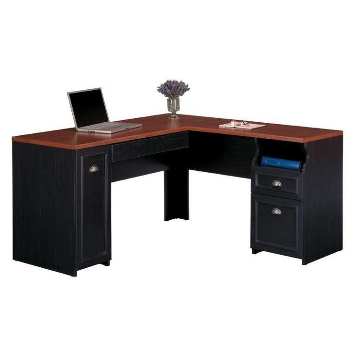 60 Best Computer Laptop Desks Images On Pinterest Desks