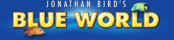 """Jonathan Bird's Blue World website is an offshoot of a PBS television series by the same name. The website offers free """"webisodes"""" of the underwater science/adventure series online for free WITHOUT advertising - and it's all accompanied by free study guides and classroom lessons and activities based on National Science Standards (that can be tweaked for home use by families)."""