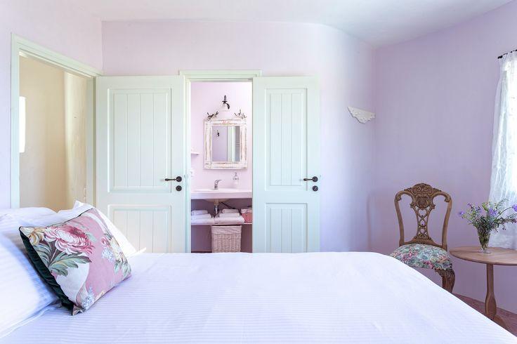 | WINDMILL VILLAS | Luxury Boutique Villas and Suites in Santorini