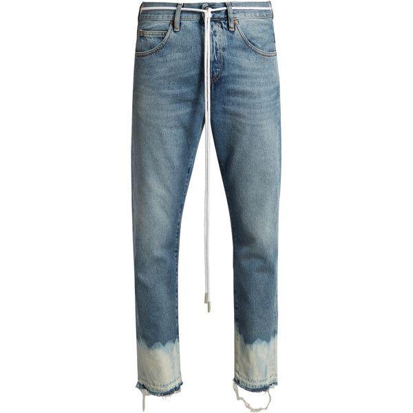 1000  ideas about Bleaching Jeans on Pinterest | Bleach pen