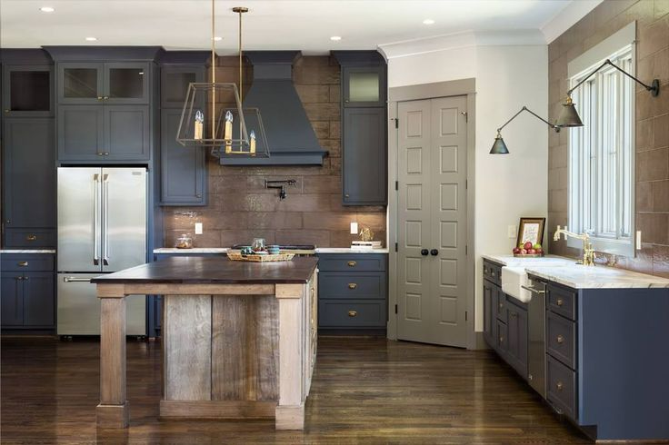 kitchen cabinets michigan 33 best inspiring kitchens images on showroom 20807