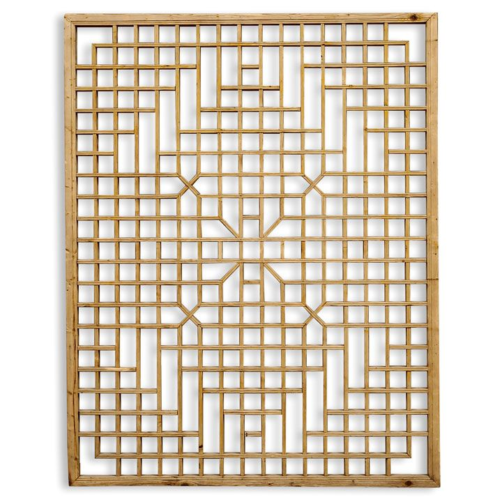46 best Chinese Decorative Screens & Panels images on ...