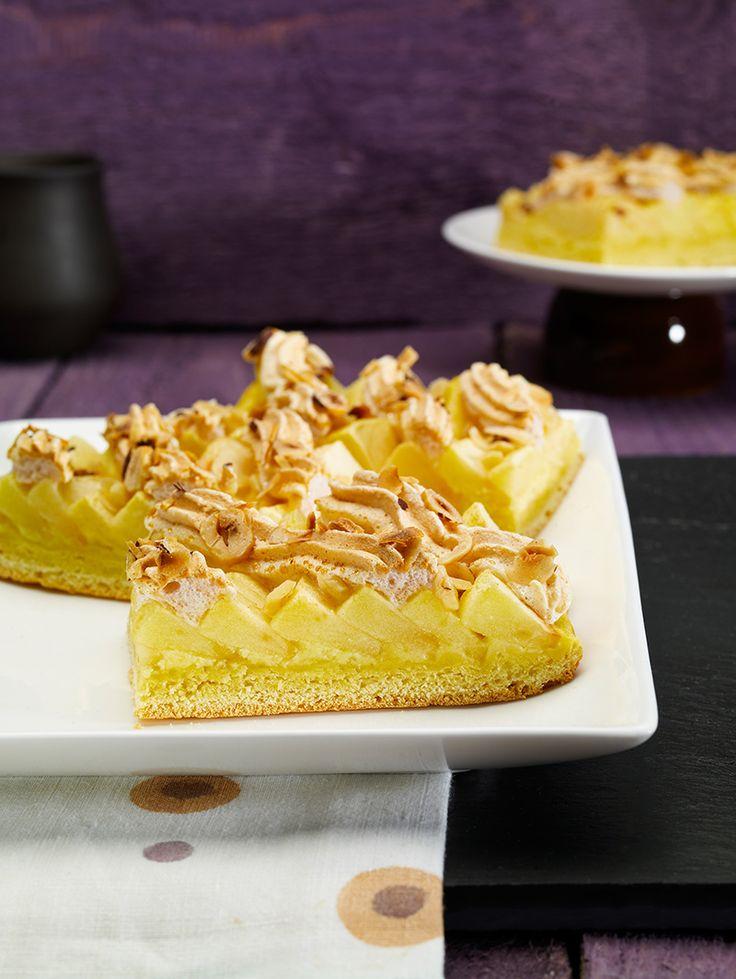 88 besten rezepte mit hefe bilder auf pinterest apfel schmand torte croissant und gesunde kuchen. Black Bedroom Furniture Sets. Home Design Ideas