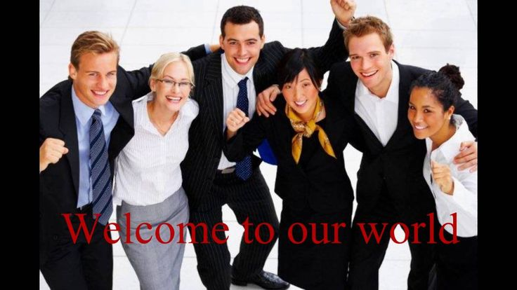 Moovitnow.net. The best there is for Real Agents and Owners