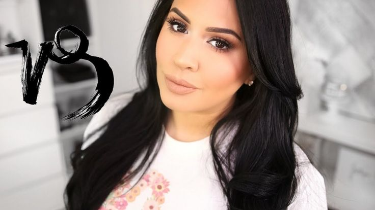 Zodiac Sign Makeup Tutorial | Capricorn Sign: Capricorn Element: Earth Color: Brown, Black Ruler: Saturn Greatest Overall Compatibility: Taurus, Cancer Date range: December 22 - January 19...