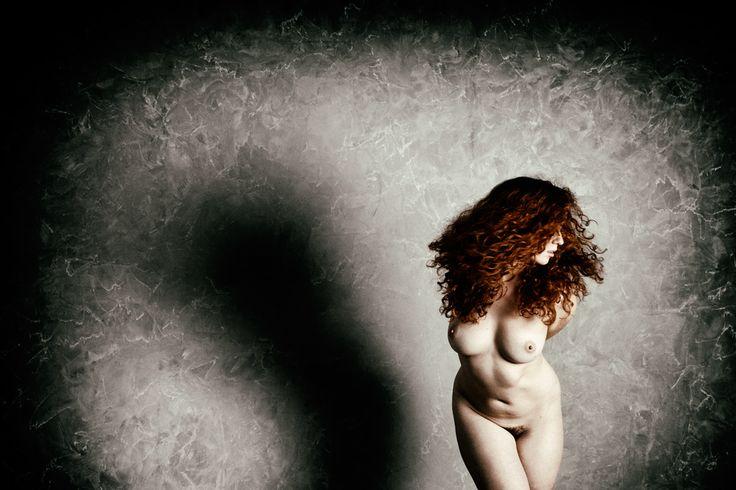 model nubiles nude