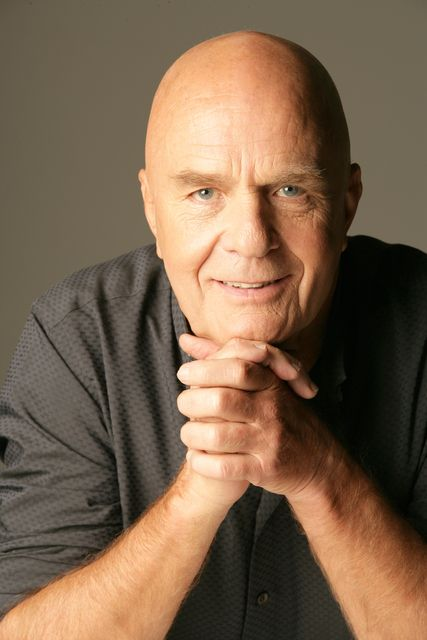 dr wayne dyer wishes fulfilled pdf