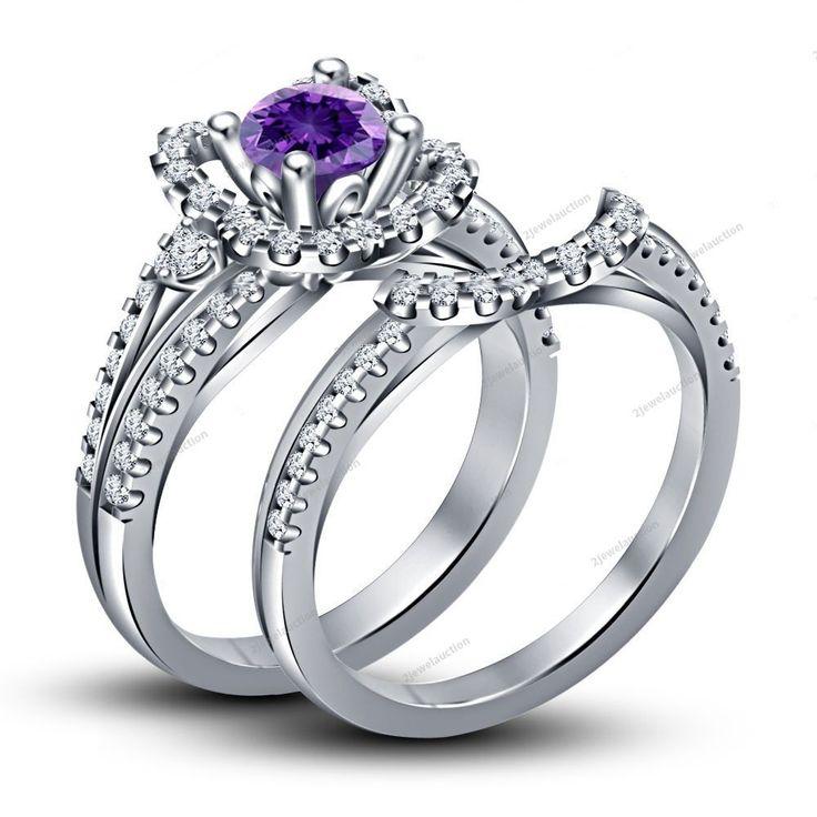 42+ Princess wedding rings disney ideas in 2021