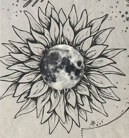 17 Best Ideas About Geometric Tattoo Design On Pinterest