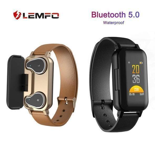 images?q=tbn:ANd9GcQh_l3eQ5xwiPy07kGEXjmjgmBKBRB7H2mRxCGhv1tFWg5c_mWT Smart Watch Colors Hd Waterproof Ip67 360 Multi Deportes Fitness