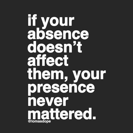 Deep Thought Quotes: 13201 Best Quotes Images On Pinterest