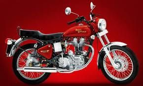 View here complete details like prices, spcification and features of Royal Enfield Electra Twinspark KS Bikes in India online.