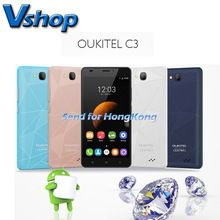 Like and Share if you want this  Original OUKITEL C3 Android 6.0 3G WCDMA Smartphone 5.0 inch RAM 1GB ROM 8GB Dual SIM MTK6580 Quad Core 1.3GHz Phone GPS WIFI   Tag a friend who would love this!   FREE Shipping Worldwide   Get it here ---> https://shoppingafter.com/products/original-oukitel-c3-android-6-0-3g-wcdma-smartphone-5-0-inch-ram-1gb-rom-8gb-dual-sim-mtk6580-quad-core-1-3ghz-phone-gps-wifi/