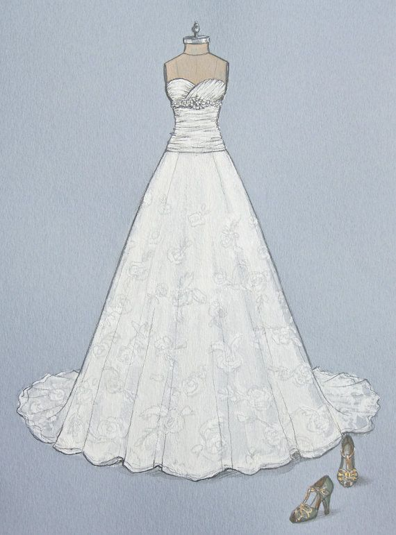 dress sketches on pinterest dress drawing cool art drawings and