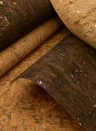 AMAZING NATURAL WALLCOVERINGS  • Grasscloth Wallpaper  • Cork, Slate & Granite Wallpaper Panels •