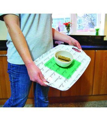 Anti slip mat nodig? Anti-slip materiaal extra sterk vindt u hier!