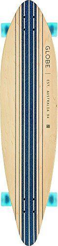Sale Preis: Globe Longboard Pinner Complete. Gutscheine & Coole Geschenke für Frauen, Männer & Freunde. Kaufen auf http://coolegeschenkideen.de/globe-longboard-pinner-complete  #Geschenke #Weihnachtsgeschenke #Geschenkideen #Geburtstagsgeschenk #Amazon