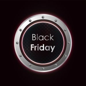Black Friday 2013 #Deals, #Ads, and #Sales!