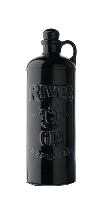 Rives Gin Special PD