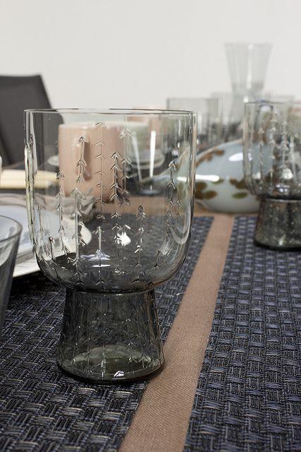 Iittala Sarjaton Glass