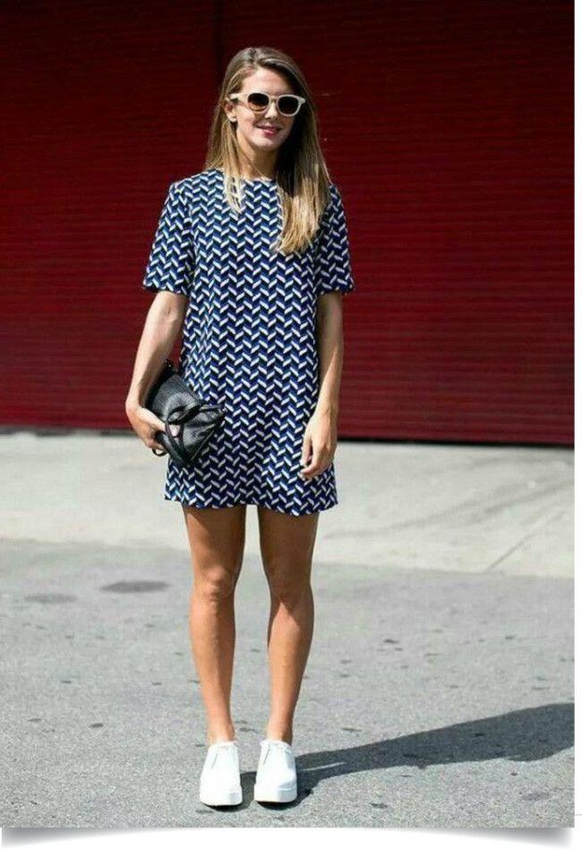 vestidos-dresses-moda-vestido-roupas femininas-blog de moda-roupas da moda-vestido tubinho-vestidos da moda-dicas de moda-vestido curto-vestido reto-modelos de vestidos-moda feminina-vestidos curtos