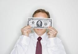 Best Money Tips