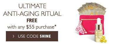 L'OCCITANE Special Offers & Coupons | L'OCCITANE en Provence