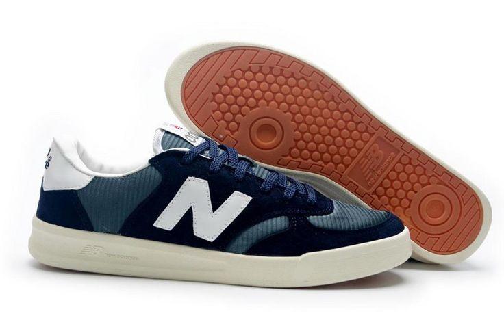 new balance 300 mens sneakers