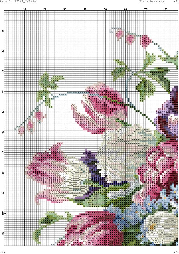 kento.gallery.ru watch?ph=bEeB-gvR7K&subpanel=zoom&zoom=8