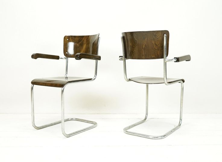 116 besten bauhaus m bel furniture bilder auf pinterest. Black Bedroom Furniture Sets. Home Design Ideas