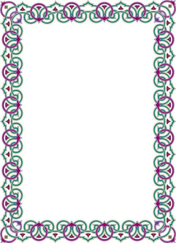 border-505_c line art