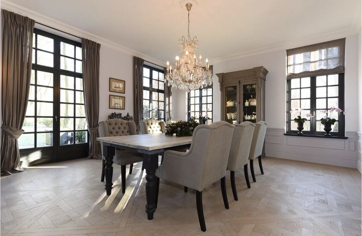 92 best Dining room images on Pinterest Dinner parties, My house